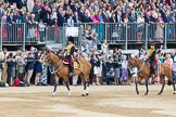 Trooping the Colour 2014. Horse Guards Parade, Westminster, London SW1A,  United Kingdom, on 14 June 2014 at 11:55, image #736