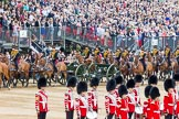 Trooping the Colour 2014. Horse Guards Parade, Westminster, London SW1A,  United Kingdom, on 14 June 2014 at 11:55, image #738