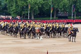 Trooping the Colour 2014. Horse Guards Parade, Westminster, London SW1A,  United Kingdom, on 14 June 2014 at 11:55, image #740