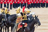 Trooping the Colour 2014. Horse Guards Parade, Westminster, London SW1A,  United Kingdom, on 14 June 2014 at 11:55, image #741