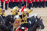 Trooping the Colour 2014. Horse Guards Parade, Westminster, London SW1A,  United Kingdom, on 14 June 2014 at 11:55, image #742