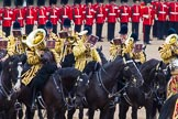 Trooping the Colour 2014. Horse Guards Parade, Westminster, London SW1A,  United Kingdom, on 14 June 2014 at 11:55, image #743