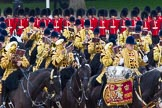 Trooping the Colour 2014. Horse Guards Parade, Westminster, London SW1A,  United Kingdom, on 14 June 2014 at 11:55, image #744