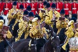 Trooping the Colour 2014. Horse Guards Parade, Westminster, London SW1A,  United Kingdom, on 14 June 2014 at 11:55, image #745