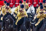 Trooping the Colour 2014. Horse Guards Parade, Westminster, London SW1A,  United Kingdom, on 14 June 2014 at 11:55, image #746