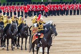 Trooping the Colour 2014. Horse Guards Parade, Westminster, London SW1A,  United Kingdom, on 14 June 2014 at 11:55, image #750