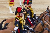 Trooping the Colour 2014. Horse Guards Parade, Westminster, London SW1A,  United Kingdom, on 14 June 2014 at 11:56, image #756
