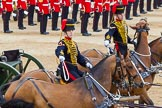 Trooping the Colour 2014. Horse Guards Parade, Westminster, London SW1A,  United Kingdom, on 14 June 2014 at 11:56, image #757