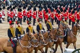 Trooping the Colour 2014. Horse Guards Parade, Westminster, London SW1A,  United Kingdom, on 14 June 2014 at 11:56, image #758