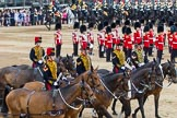 Trooping the Colour 2014. Horse Guards Parade, Westminster, London SW1A,  United Kingdom, on 14 June 2014 at 11:56, image #759