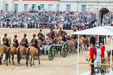 Trooping the Colour 2014. Horse Guards Parade, Westminster, London SW1A,  United Kingdom, on 14 June 2014 at 11:56, image #762
