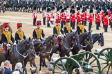 Trooping the Colour 2014. Horse Guards Parade, Westminster, London SW1A,  United Kingdom, on 14 June 2014 at 11:56, image #763