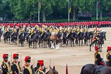 Trooping the Colour 2014. Horse Guards Parade, Westminster, London SW1A,  United Kingdom, on 14 June 2014 at 11:56, image #766