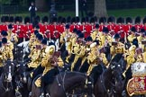 Trooping the Colour 2014. Horse Guards Parade, Westminster, London SW1A,  United Kingdom, on 14 June 2014 at 11:56, image #767