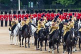 Trooping the Colour 2014. Horse Guards Parade, Westminster, London SW1A,  United Kingdom, on 14 June 2014 at 11:56, image #768