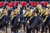 Trooping the Colour 2014. Horse Guards Parade, Westminster, London SW1A,  United Kingdom, on 14 June 2014 at 11:56, image #769