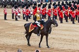 Trooping the Colour 2014. Horse Guards Parade, Westminster, London SW1A,  United Kingdom, on 14 June 2014 at 11:57, image #770