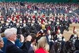 Trooping the Colour 2014. Horse Guards Parade, Westminster, London SW1A,  United Kingdom, on 14 June 2014 at 11:57, image #774