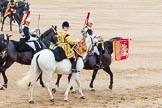Trooping the Colour 2014. Horse Guards Parade, Westminster, London SW1A,  United Kingdom, on 14 June 2014 at 11:57, image #777