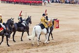 Trooping the Colour 2014. Horse Guards Parade, Westminster, London SW1A,  United Kingdom, on 14 June 2014 at 11:57, image #778