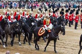 Trooping the Colour 2014. Horse Guards Parade, Westminster, London SW1A,  United Kingdom, on 14 June 2014 at 11:57, image #779