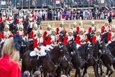 Trooping the Colour 2014. Horse Guards Parade, Westminster, London SW1A,  United Kingdom, on 14 June 2014 at 11:57, image #780