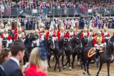 Trooping the Colour 2014. Horse Guards Parade, Westminster, London SW1A,  United Kingdom, on 14 June 2014 at 11:57, image #782