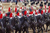 Trooping the Colour 2014. Horse Guards Parade, Westminster, London SW1A,  United Kingdom, on 14 June 2014 at 11:57, image #783