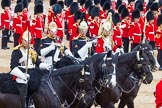 Trooping the Colour 2014. Horse Guards Parade, Westminster, London SW1A,  United Kingdom, on 14 June 2014 at 11:58, image #784