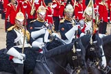 Trooping the Colour 2014. Horse Guards Parade, Westminster, London SW1A,  United Kingdom, on 14 June 2014 at 11:58, image #785