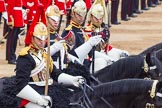 Trooping the Colour 2014. Horse Guards Parade, Westminster, London SW1A,  United Kingdom, on 14 June 2014 at 11:58, image #786