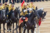 Trooping the Colour 2014. Horse Guards Parade, Westminster, London SW1A,  United Kingdom, on 14 June 2014 at 11:59, image #790