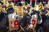 Trooping the Colour 2014. Horse Guards Parade, Westminster, London SW1A,  United Kingdom, on 14 June 2014 at 11:59, image #792