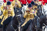 Trooping the Colour 2014. Horse Guards Parade, Westminster, London SW1A,  United Kingdom, on 14 June 2014 at 11:59, image #793