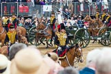 Trooping the Colour 2014. Horse Guards Parade, Westminster, London SW1A,  United Kingdom, on 14 June 2014 at 12:00, image #795