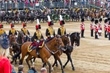 Trooping the Colour 2014. Horse Guards Parade, Westminster, London SW1A,  United Kingdom, on 14 June 2014 at 12:00, image #796