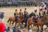 Trooping the Colour 2014. Horse Guards Parade, Westminster, London SW1A,  United Kingdom, on 14 June 2014 at 12:00, image #797