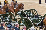 Trooping the Colour 2014. Horse Guards Parade, Westminster, London SW1A,  United Kingdom, on 14 June 2014 at 12:00, image #799