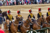 Trooping the Colour 2014. Horse Guards Parade, Westminster, London SW1A,  United Kingdom, on 14 June 2014 at 12:00, image #800