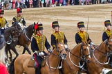 Trooping the Colour 2014. Horse Guards Parade, Westminster, London SW1A,  United Kingdom, on 14 June 2014 at 12:00, image #801