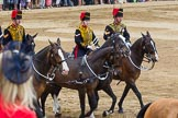 Trooping the Colour 2014. Horse Guards Parade, Westminster, London SW1A,  United Kingdom, on 14 June 2014 at 12:00, image #802
