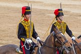 Trooping the Colour 2014. Horse Guards Parade, Westminster, London SW1A,  United Kingdom, on 14 June 2014 at 12:00, image #805