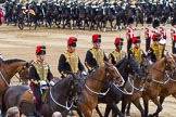 Trooping the Colour 2014. Horse Guards Parade, Westminster, London SW1A,  United Kingdom, on 14 June 2014 at 12:00, image #809