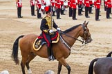 Trooping the Colour 2014. Horse Guards Parade, Westminster, London SW1A,  United Kingdom, on 14 June 2014 at 12:00, image #810