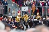 Trooping the Colour 2014. Horse Guards Parade, Westminster, London SW1A,  United Kingdom, on 14 June 2014 at 12:00, image #811
