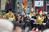 Trooping the Colour 2014. Horse Guards Parade, Westminster, London SW1A,  United Kingdom, on 14 June 2014 at 12:00, image #812