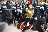 Trooping the Colour 2014. Horse Guards Parade, Westminster, London SW1A,  United Kingdom, on 14 June 2014 at 12:01, image #813