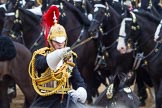 Trooping the Colour 2014. Horse Guards Parade, Westminster, London SW1A,  United Kingdom, on 14 June 2014 at 12:01, image #814