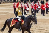 Trooping the Colour 2014. Horse Guards Parade, Westminster, London SW1A,  United Kingdom, on 14 June 2014 at 12:01, image #817