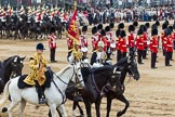 Trooping the Colour 2014. Horse Guards Parade, Westminster, London SW1A,  United Kingdom, on 14 June 2014 at 12:01, image #818